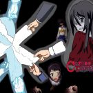 110. Corpse Party (20)