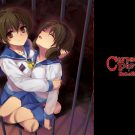 110. Corpse Party (3)