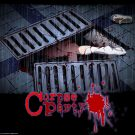 110. Corpse Party (4)