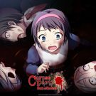 110. Corpse Party (5)