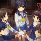 110. Corpse Party (7)