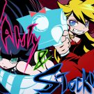 131. Panty & Stocking with Garterbelt (1)