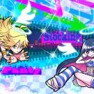 131. Panty & Stocking with Garterbelt (15)