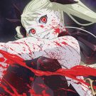145. Dance in the Vampire Bund (10)