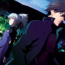 151. Darker than Black (1)