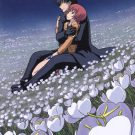 151. Darker than Black (15)