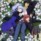 151. Darker than Black (16)