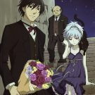 151. Darker than Black (18)