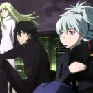 151. Darker than Black (3)