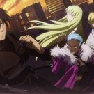 151. Darker than Black (9)