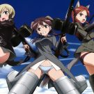 154. Strike Witches (12)