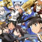 154. Strike Witches (5)