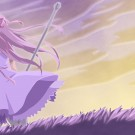 28. Shinigami no Ballad (20)