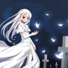 28. Shinigami no Ballad (6)