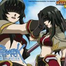 60. Ragnarok the Animation (16)