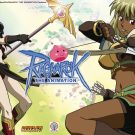 60. Ragnarok the Animation (18)