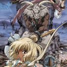 60. Ragnarok the Animation (5)