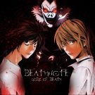 61. Death Note (15)