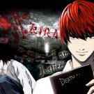 61. Death Note (2)