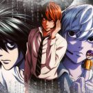 61. Death Note (7)
