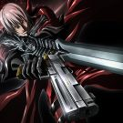 65. Devil May Cry (1)