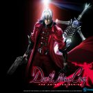 65. Devil May Cry (16)