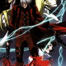 65. Devil May Cry (2)