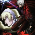 65. Devil May Cry (3)