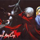 65. Devil May Cry (4)