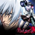65. Devil May Cry (6)