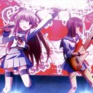 86. Angel beats (12)