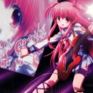 86. Angel beats (13)