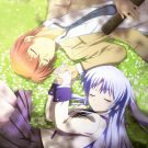 86. Angel beats (18)