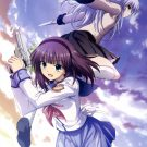 86. Angel beats (2)