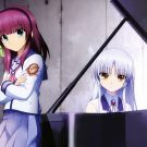 86. Angel beats (6)