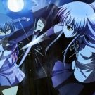 86. Angel beats (9)