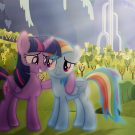 My Little Pony (15)