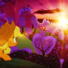 My Little Pony (17)