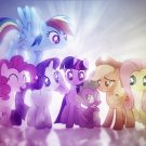 My Little Pony (2)