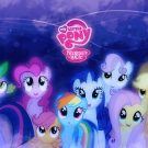 My Little Pony (3)