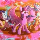 My Little Pony (4)