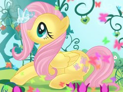 My Little Pony (8)