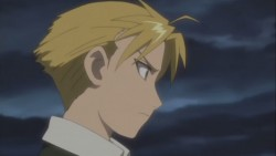 Quote 67 - Edward Elric (3)